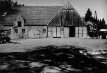 Die Ortsgeschichte Reckenfelds Die Gemarkung Wilp